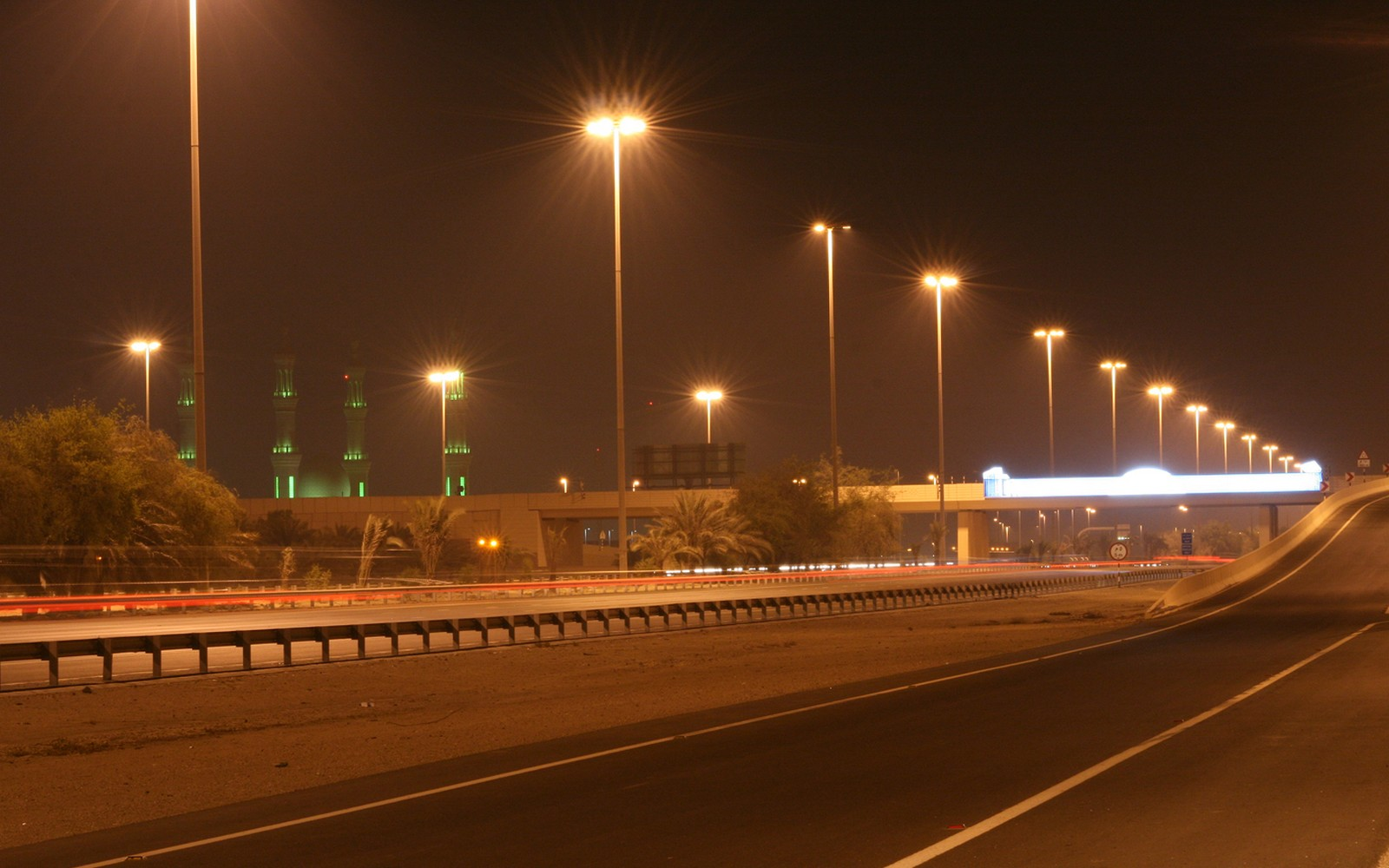 AL JABER LIGHTING