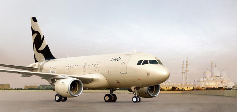 318-runway