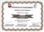 scadia-certificate_10_7_200815_11